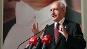 Kılıçdaroğlu: Millet İttifakı'na katılanların sayısı artabilir