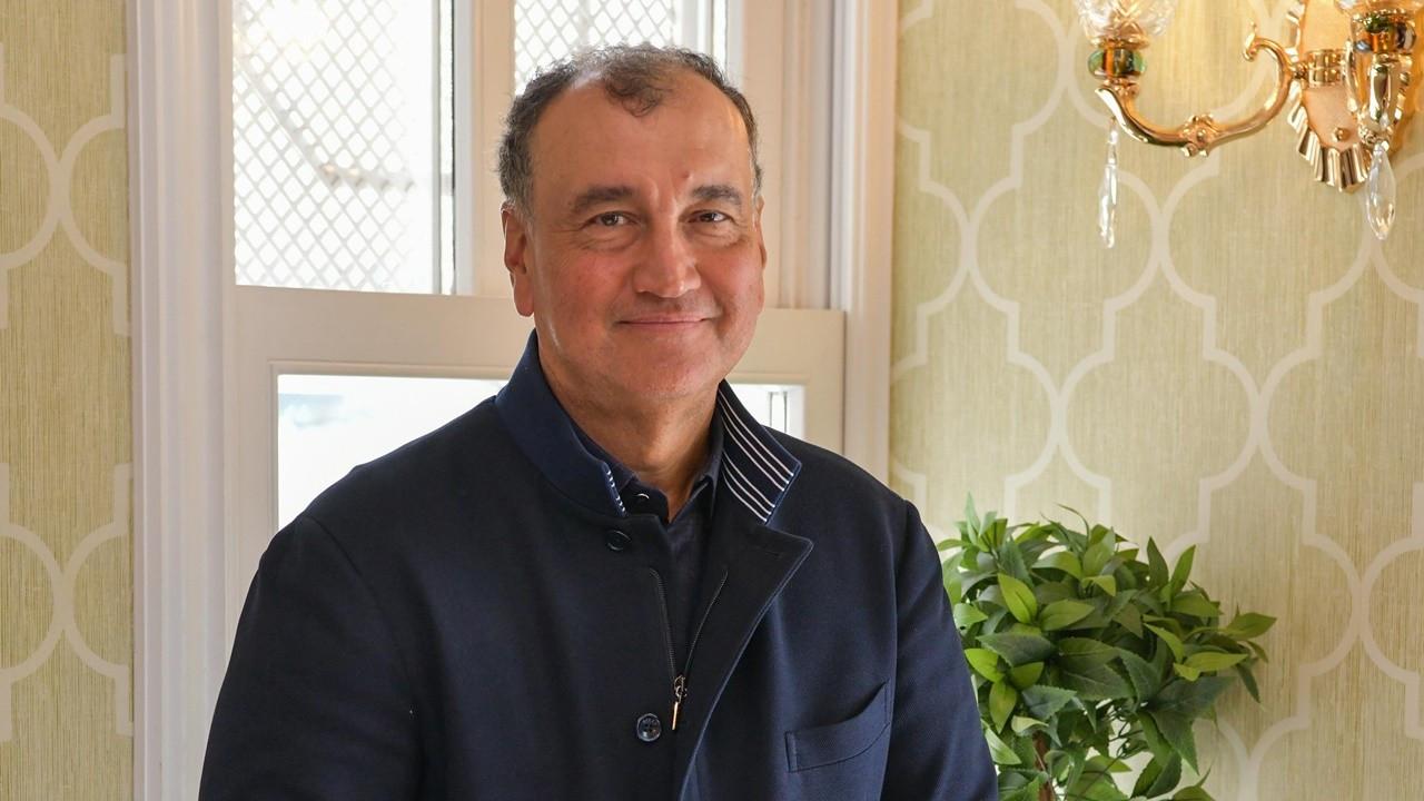 Murat Ülker: Milletin aklıyla alay etmeye lüzum yok, herhangi bir fahiş fiyat varsa asla satılmıyor zaten