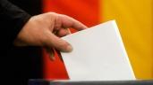 Merkel dönemi bitiyor; Almanya sandık başında