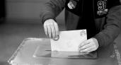 HDP'li yönetici oy oranını açıkladı, ittifak mesajı verdi