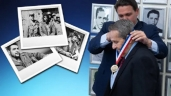 Che Guevara'nın katiline 'özgürlük madalyası' verildi