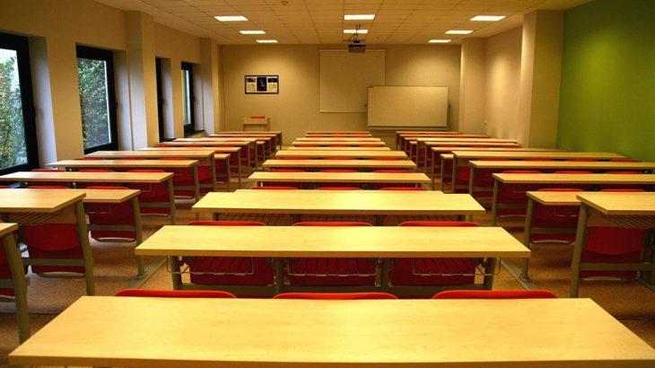 AKP'nin yükseköğretim stratejisi çöktü: Vakıf ve taşra üniversiteleri boş kaldı