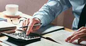 Uzman: 532 farklı vergi ödüyoruz