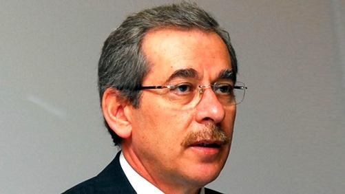 AKP kurucularından Abdüllatif Şener'den iktidara 'kara para aklama' suçlaması: Demek ki işin içinde kendileri de var