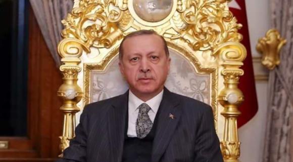 Erdoğan'ın yeni yetkisi : ÖTV'yi 3 kat artırabilecek
