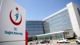 TTB Genel Sekreteri Prof. Dr. Vedat Bulut: Bakanlık ve SGK özel hastaneleri teşvik ediyor